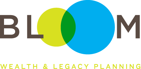 Bloom Wealth & Legacy Planning